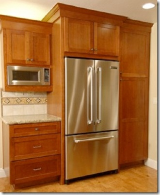 NOT ALL KITCHEN APPLIANCES ARE EQUAL